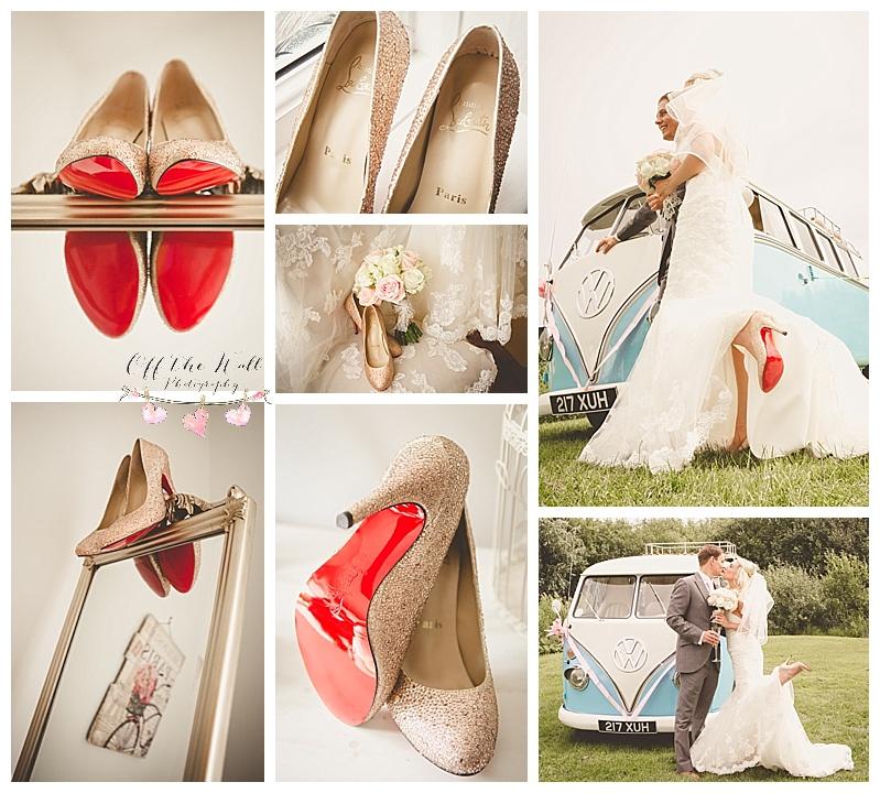 Oaklands-wedding-photographer | driffield-wedding-photographer | Hull-wedding-photographer|