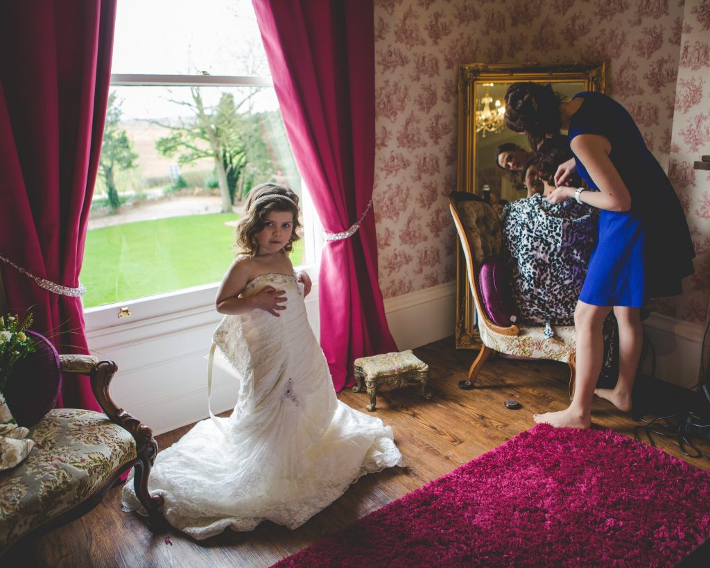 Wedding-photographer-in Hull.Offthewallphotography.co.uk0069
