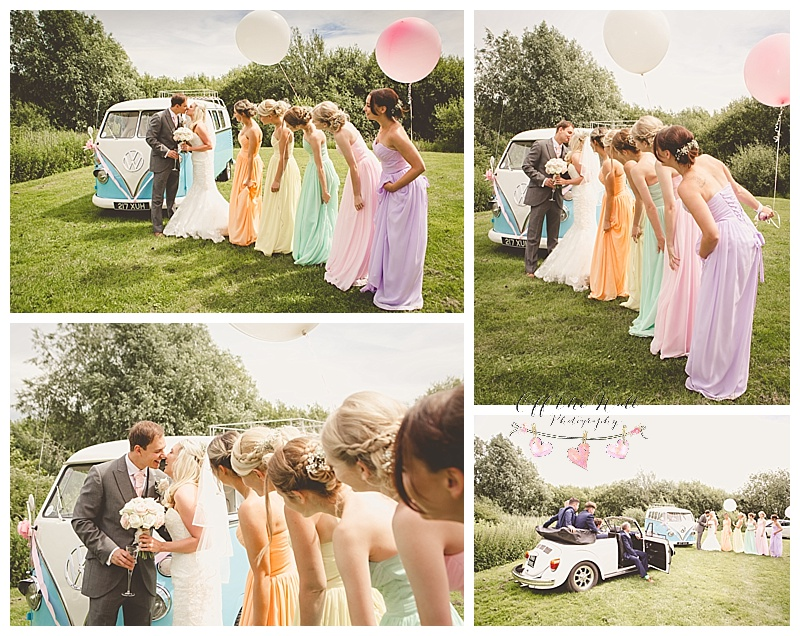 Oaklands-wedding-photographer | driffield-wedding-photographer | Hull-wedding-photographer|